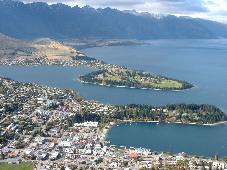 Neuseeland Christchurch: Weltmeisterschaften Wasserball Masters 2002 In